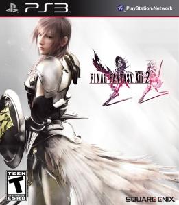 final-fantasy-xiii-2-boxart