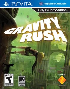 gravity-rush-boxart