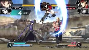 Akira y Pai de Virtua Fighter se unen al juego como estrellas invitadas