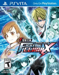 dengeki-bunko-fighting-climax-boxart