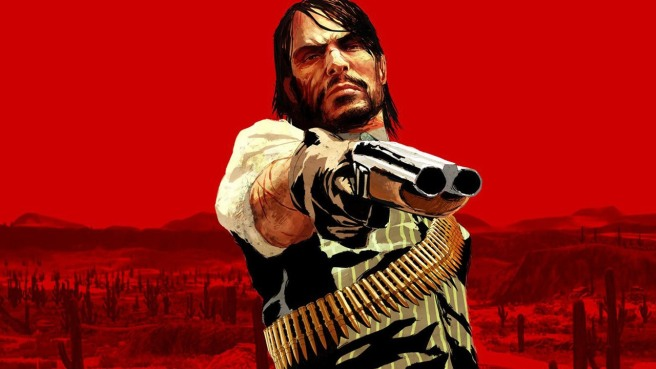 red-dead-sequel