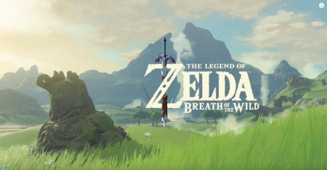 zelda-breath-of-wild-4
