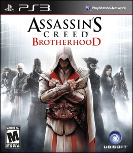 assassins-creed-brotherhood-boxart