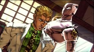David Bowie aparece en el juego (Pero solo como DLC :c)
