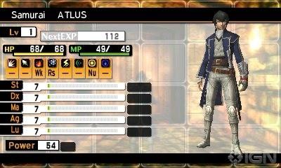 Puedes cambiar el aspecto de tu protagonista al equipar distintas armaduras