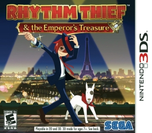 rhythm-thief-boxart