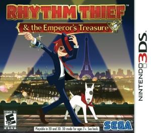 rhythm-thief-boxart