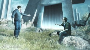 Desmond ahora está atrapado en la Matrix y sus segmentos son completamente opcionales