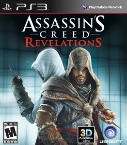 assassins-creed-revelations-boxart