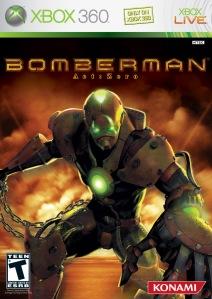 Al menos Konami y Hudson intentaron hacer algo del gusto de los dudebros que juegan en Xbox