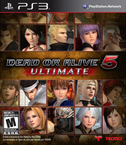 dead-or-alive-5-ultimate-boxart