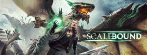 """""""Le-Les juro que Microsoft está pos-pos-posponiendo el juego para estrenarlo con el S-S-S-Scorpio para destruir al PS4"""" - Los pocos tarados que compraron un Xbox One"""