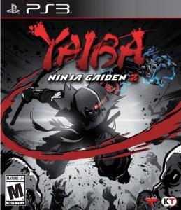 yaiba-ninga-gaiden-z-boxart