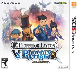 professor-layton-vs-phoenix-wright-boxart