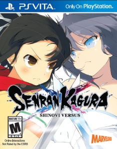 senran-kagura-shinovi-versus-boxart