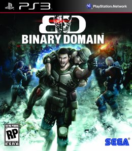 binary-domain-boxart