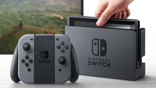 Por favor, por favor, por favor, por favor Nintendo.... NO LA CAGUES!!!