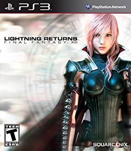 lightning-returns-boxart