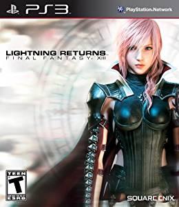 lightning-returns-boxart