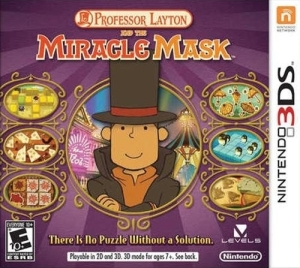 professor-layton-and-the-miracle-mask-boxart