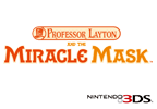 professor-layton-and-the-miracle-mask