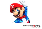 mario-party-the-top-100-review