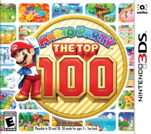 mario-party-the-top-100