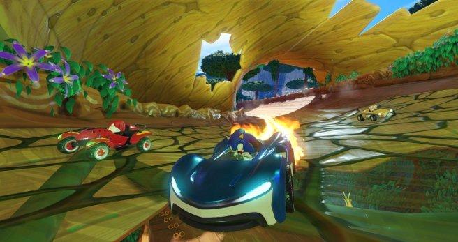 sonic-team-racing