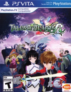 tales-of-hearts-r