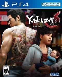 yakuza-6-boxart