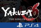 yakuza-6-review