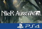 nier-automata-review