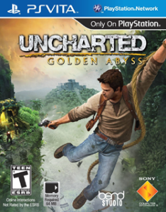 uncharted-golden-abyss-boxart