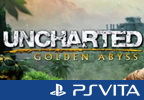 uncharted-golden-abyss-review